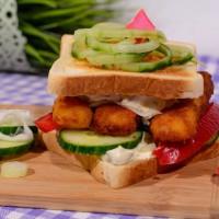 Fischstaebchen-Sandwich-0001