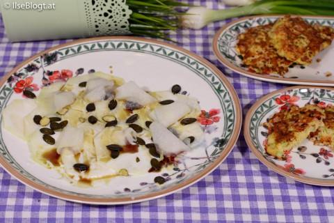 Kohlrabi-Salat-0001
