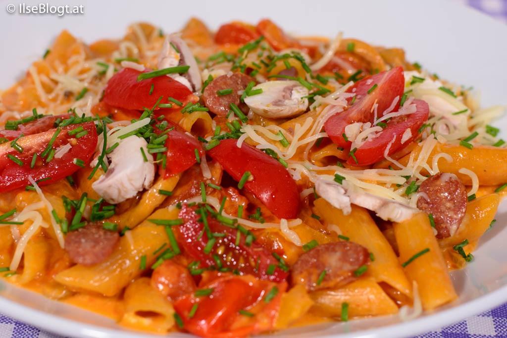 One-Pot-Pasta-0002
