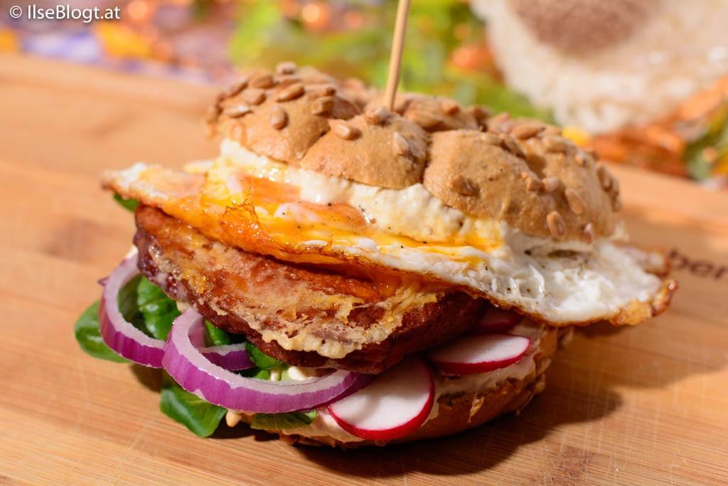 Leberkaese-Burger-0004