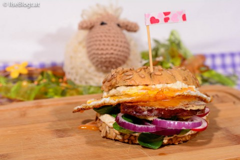 Leberkaese-Burger-0002