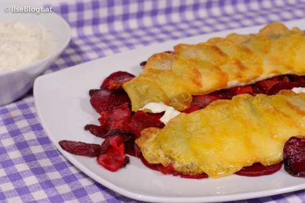 Kartoffel-Fisch-0001