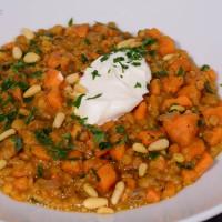 Linsen-Suesskartoffel-Curry-0004