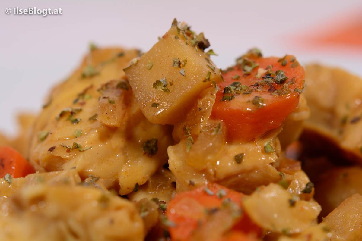 Fisch-Steckrueben-Curry-0003