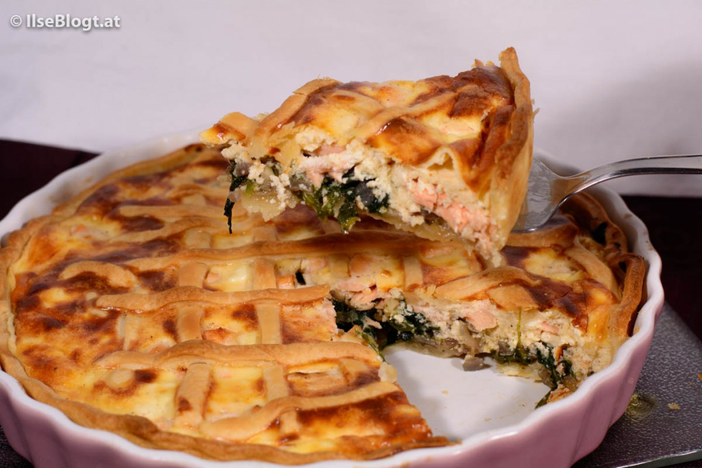 Spinat-Lachs-Quiche-0003