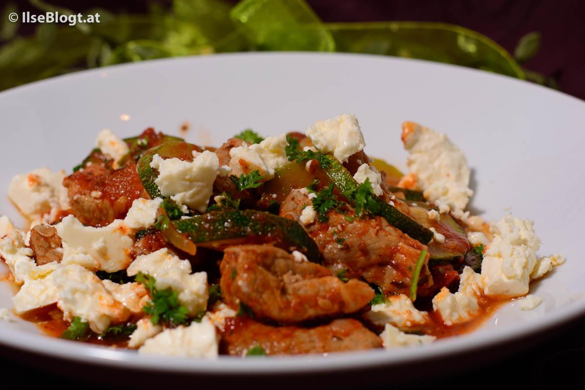 Zucchini-Schnitzel-Pfanne-0002