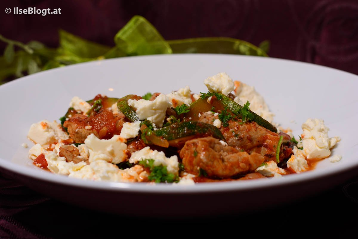 Zucchini-Schnitzel-Pfanne-0001