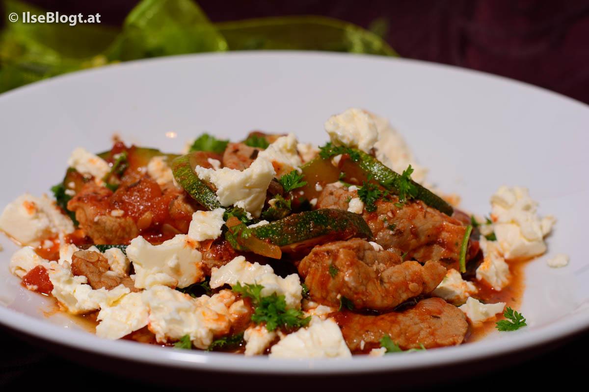 Zucchini-Schnitzel-Pfanne-0003